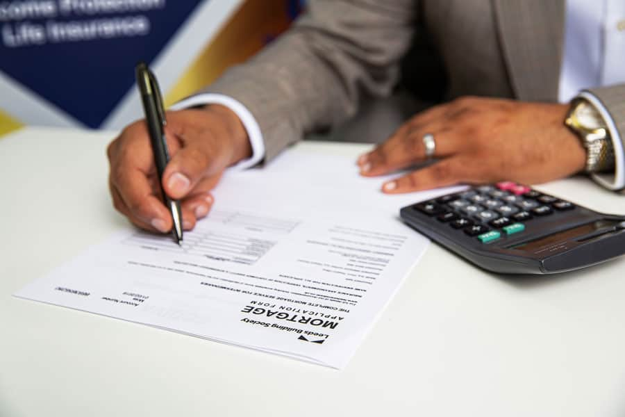 Self Employed Mortgages, Self-Employed Mortgages, Matrix Mortgages