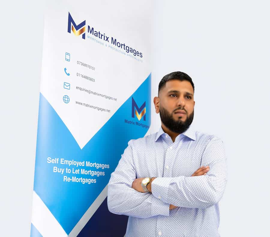 Buy to Let Mortgage, Buy To Let, Matrix Mortgages